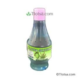 100ml Tlotsa Glycerine