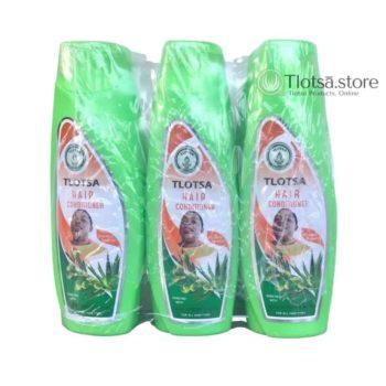 6 Tlotsa Conditioners